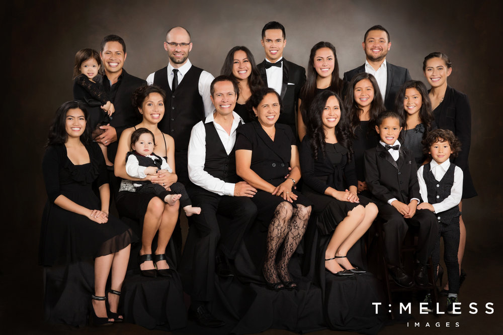 Family_Photographer_Auckland_-134.jpg