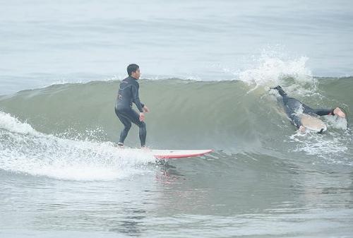 rockaway-surfing.jpg