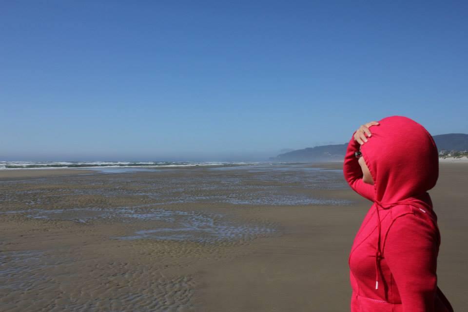 Beach Candid.jpg