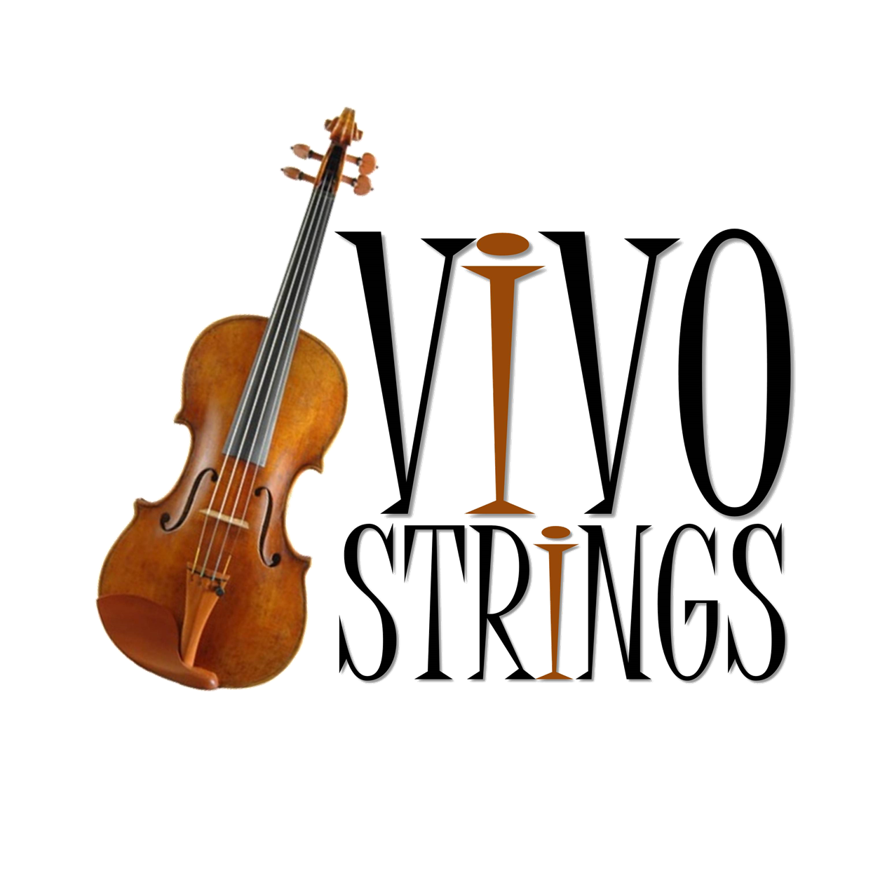 Vivo Strings