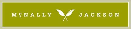 mcnallyjackson_logo.jpg