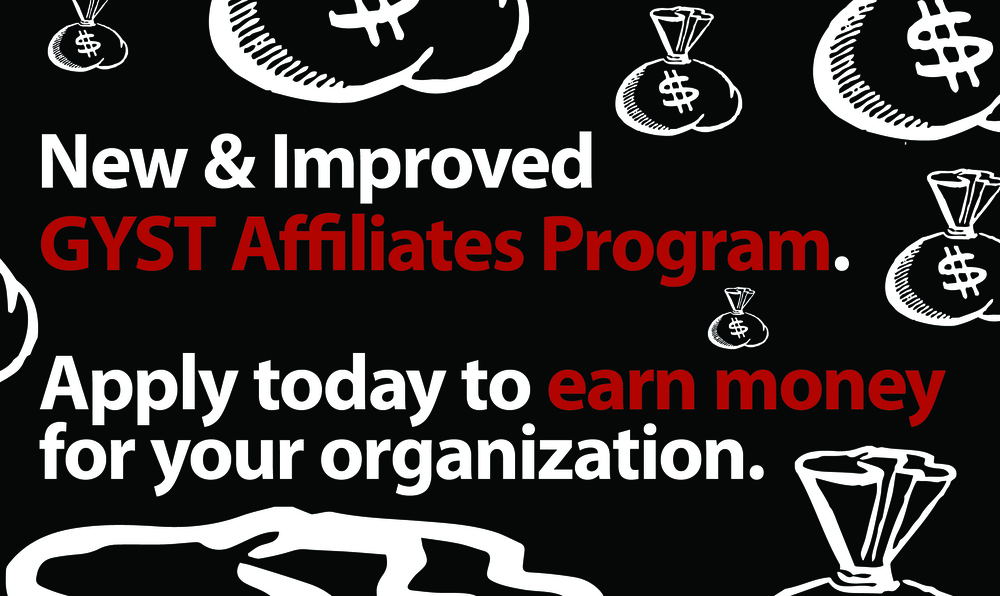 GYST_affiliateprogram_new