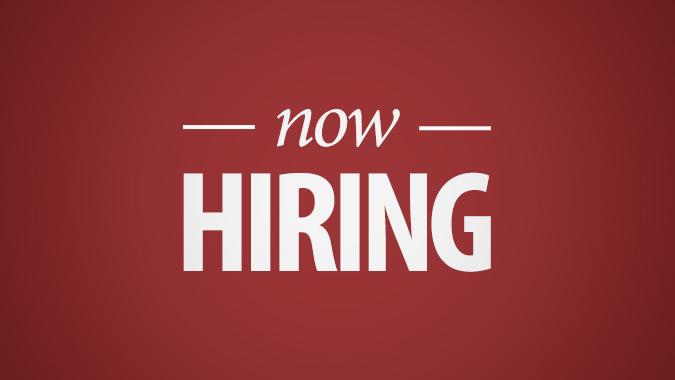 now-hiring.jpg