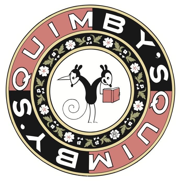 Quimby's-Logo-color.jpg