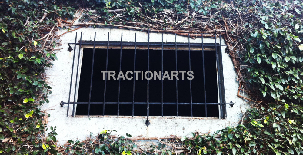 Tractionarts