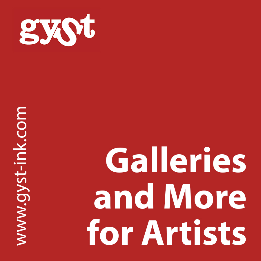 galleries dealers agents consultants for artists