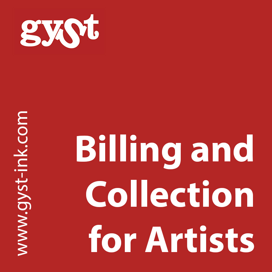 gyst_billingandcollection.jpg
