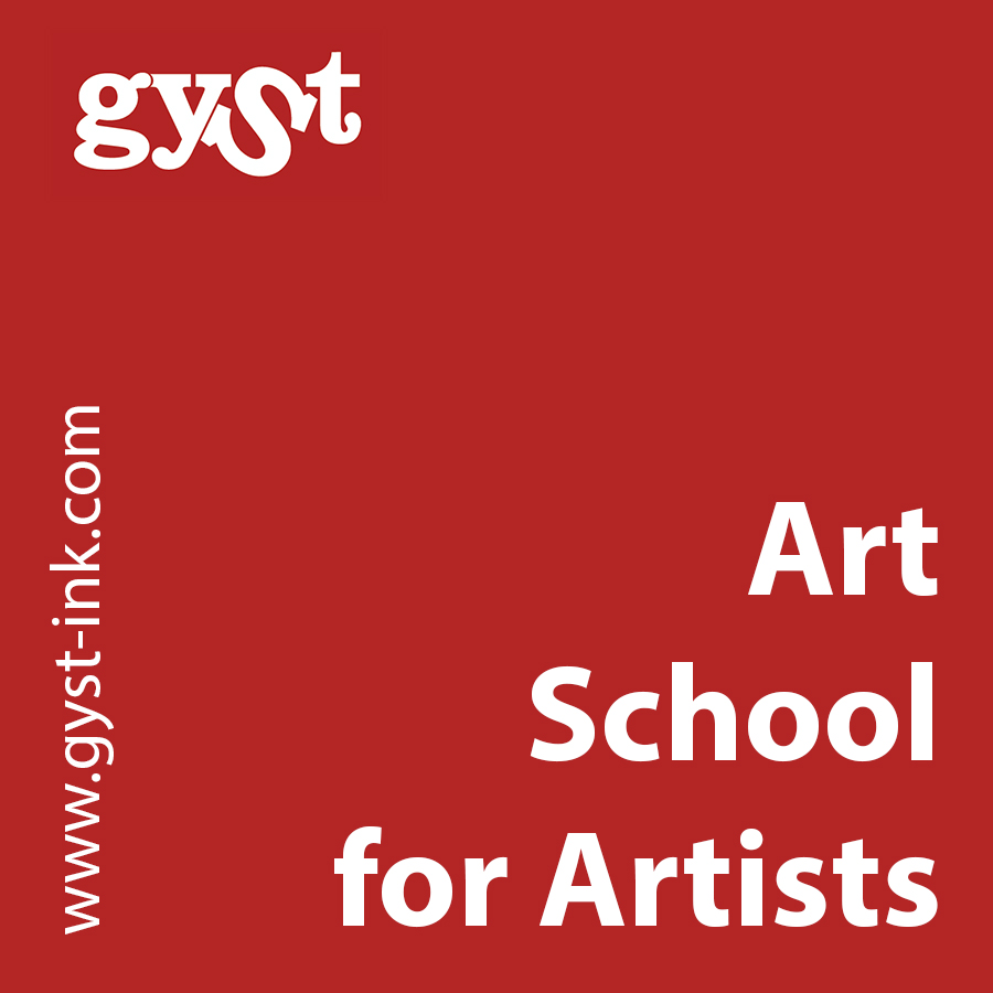 art school for artists