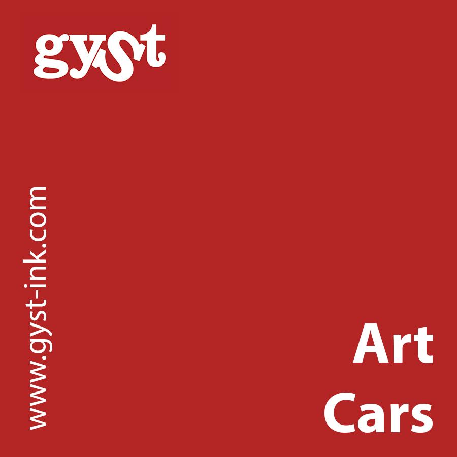 gyst_artcars.jpg