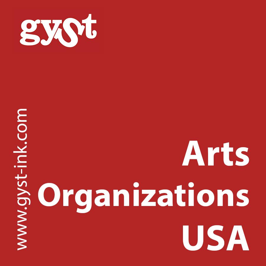 gyst_ArtsOrganizationsUSA.jpg