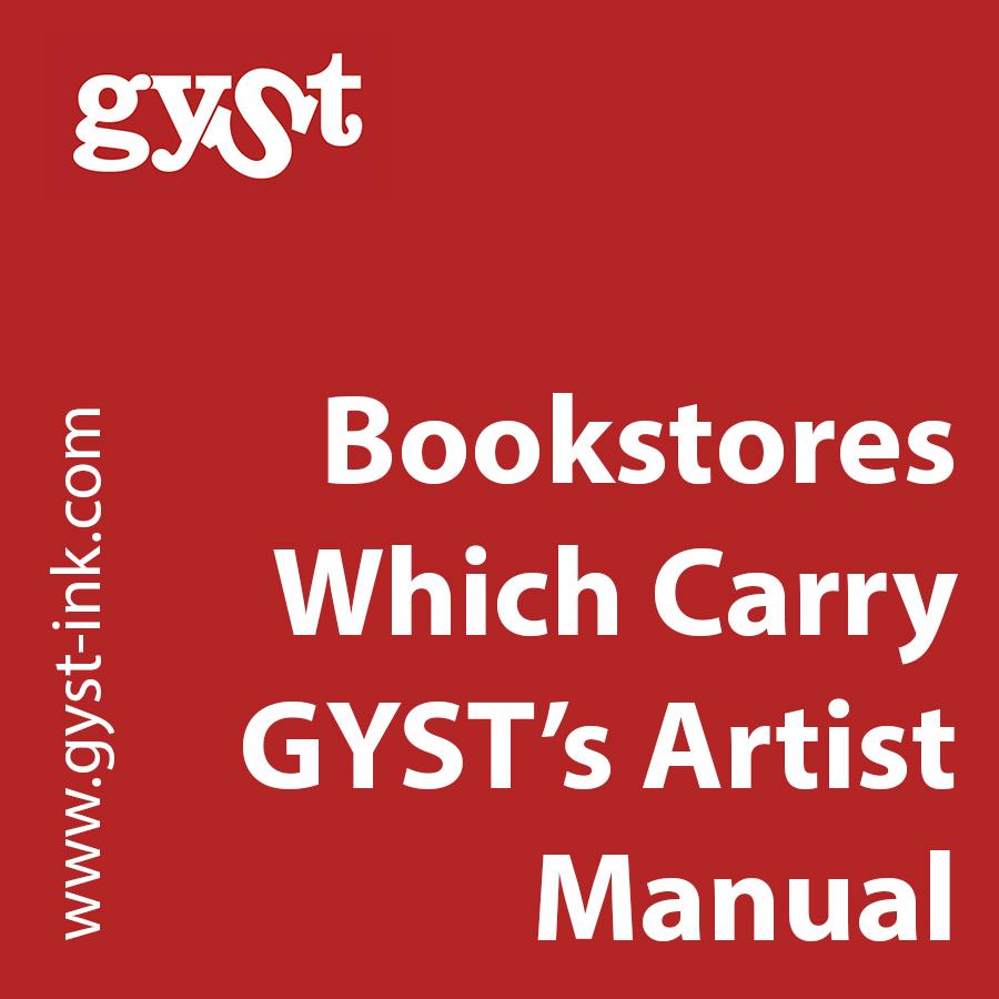 gyst_BookstoresCarryGYST.jpg