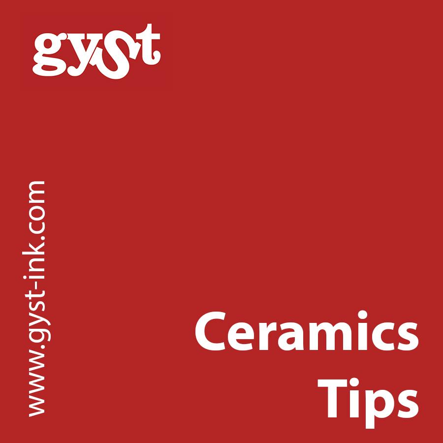 gyst_ceramicstips.jpg
