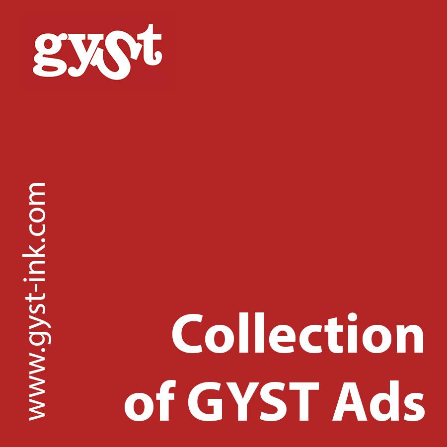 gyst_collectoinofgystads.jpg