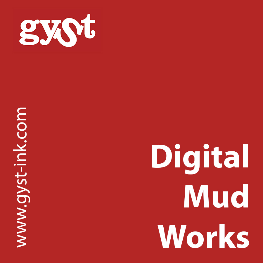 gyst_digitalmedworks.jpg
