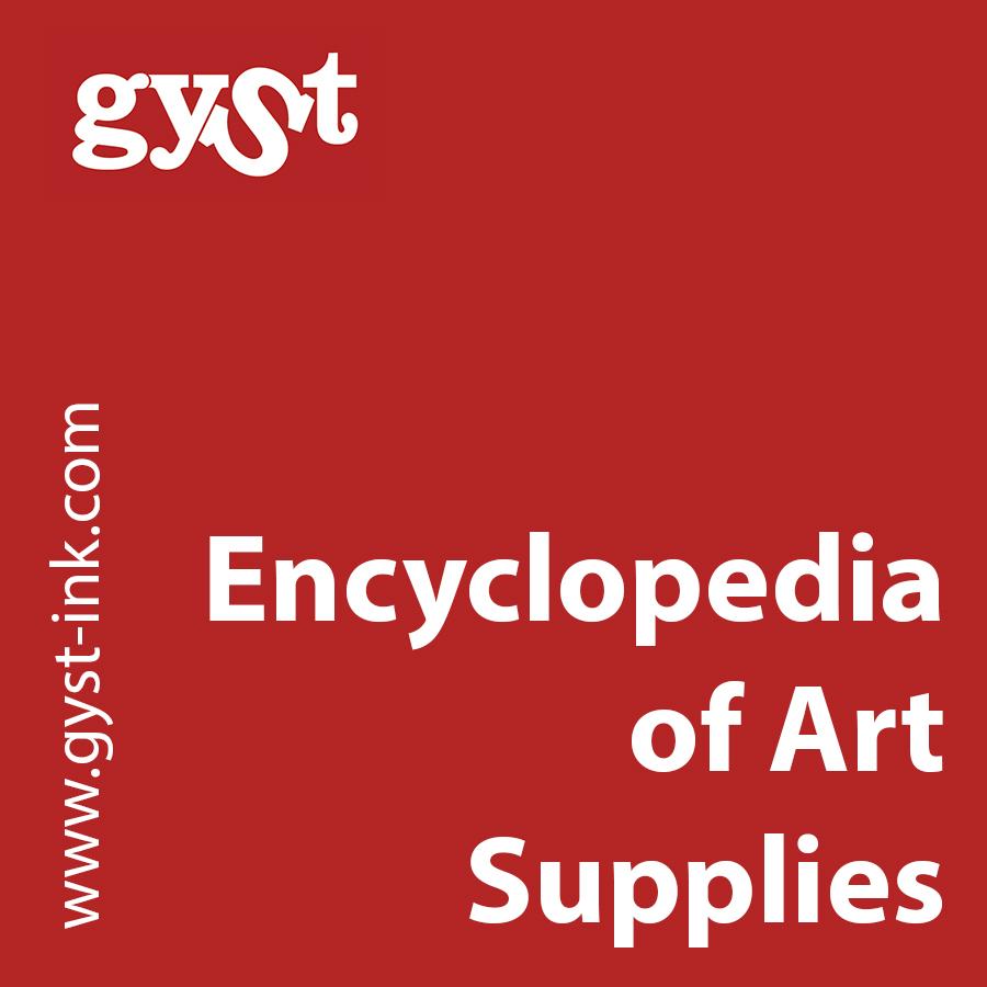 gyst_enclyclopediaofartsupplies.jpg