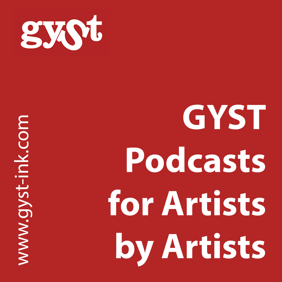 gyst_podcastsforartists.jpg