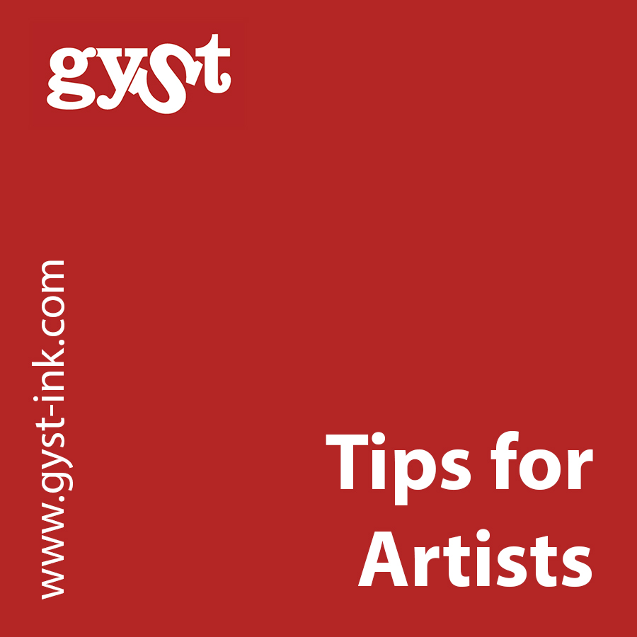 gyst_tipsforartists.jpg