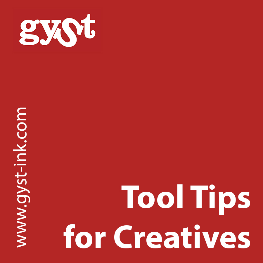 gyst_tooltips.jpg