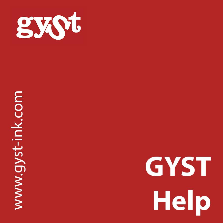GYST_CustomerSupport