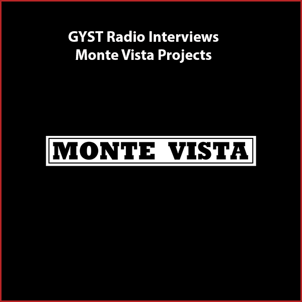 "GYST DO IT! With Monte Vista Projects - Monte Vista is an artist-run space, opened in Highland Park in 2007, hosting exhibitions, lectures, events, and performances. The space is self-determining, having ""no manifesto,"