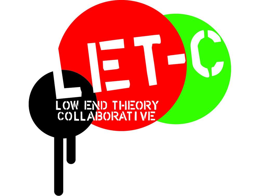 LETC_Logo.jpg