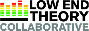 LOW END THEORY COLLABORATIVE