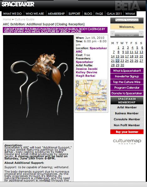 spacetaker press release 3.jpg