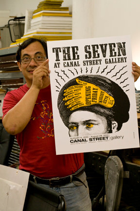 events seven at canal armando.jpg