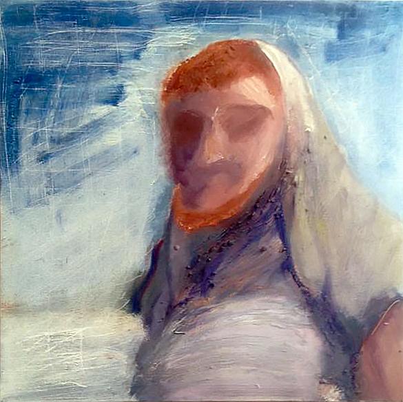 Tyler Wellington: Untitled