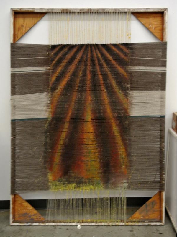 Leah Newman: Untitled.