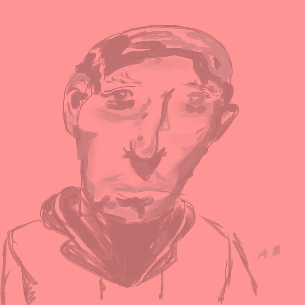 SW 6 Miller Morray, Untitled, digital drawing, Advanced drawing Spring 2016.JPG