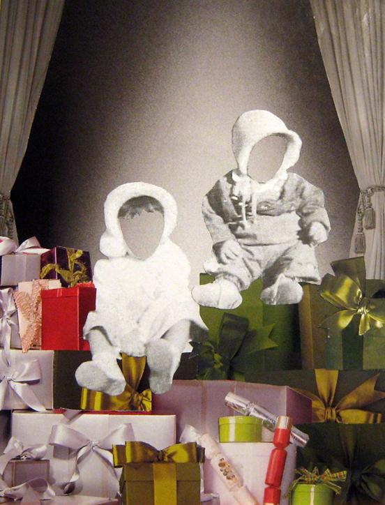 SW 18 Identity and self exploration, Art League, Summer 2009, Lynn Rodriguez.jpg