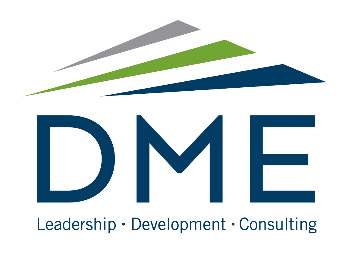 DME Leadership Development Consulting