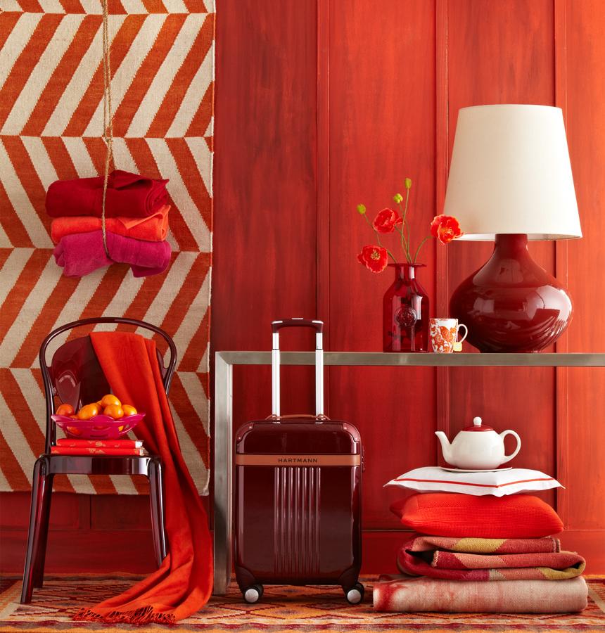 Portfolio-Red.jpg