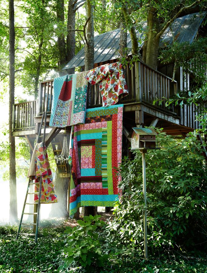 Portfolio-Quilts.jpg