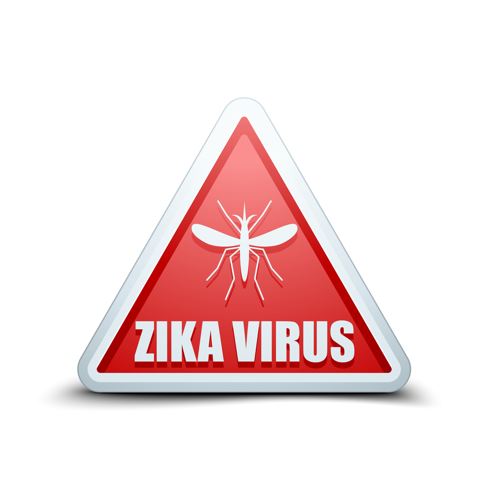 Zika_8-01.jpg
