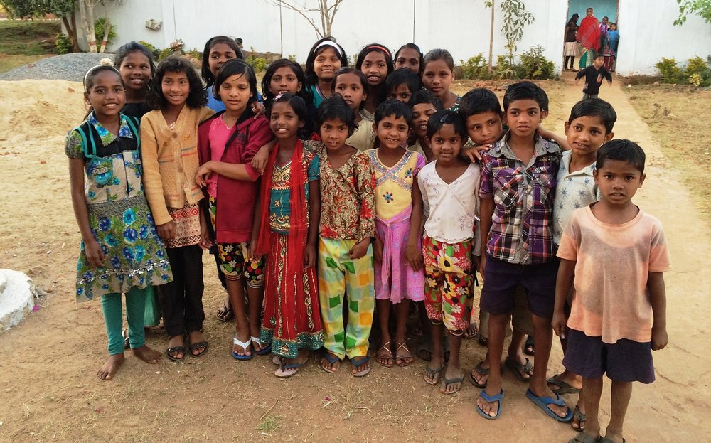 $17,500 Equip 50 leaders to mobilize ministry to save unborn babies in India.