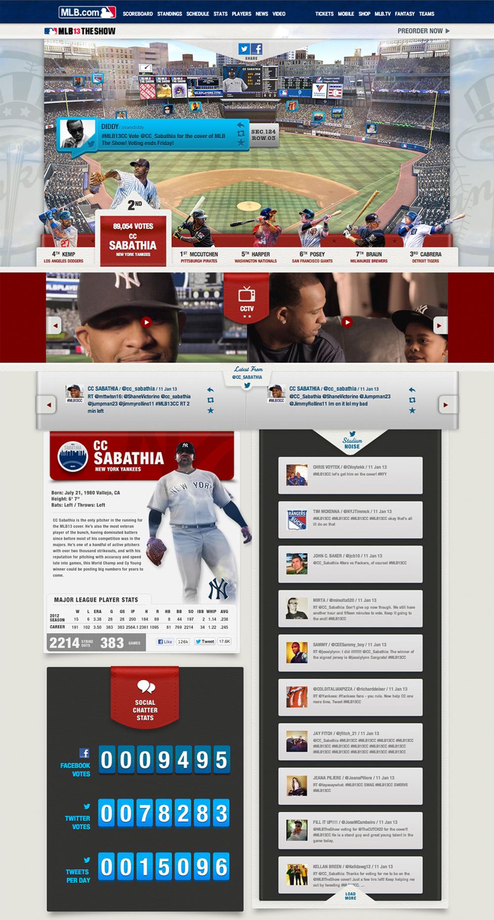 MLB13_CCstadiumview_1000.jpg