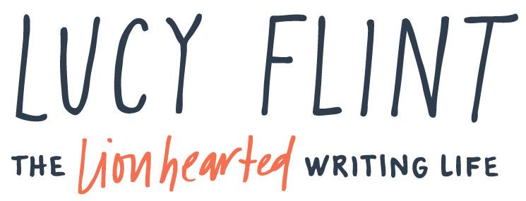 Fifty Plot Twist Ideas for Your Work-In-Progress! — Lucy Flint