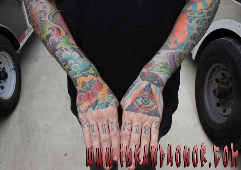 Neil_ADTR_hands1.jpg