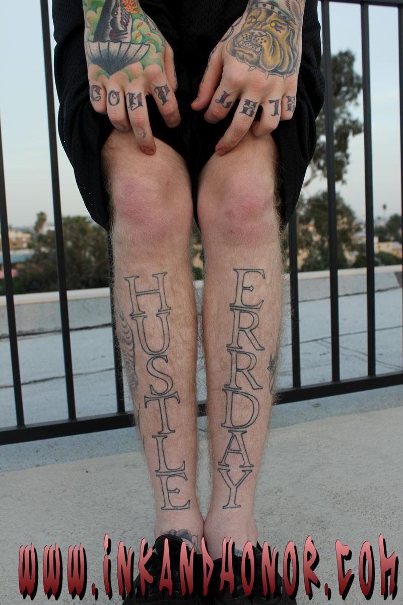 Dusty_leg2.jpg