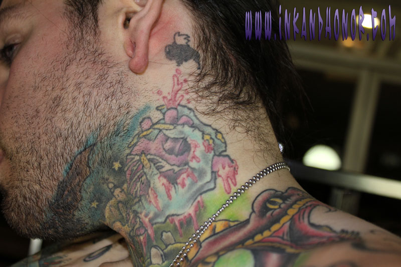 Angelo-MIW-neck1.jpg