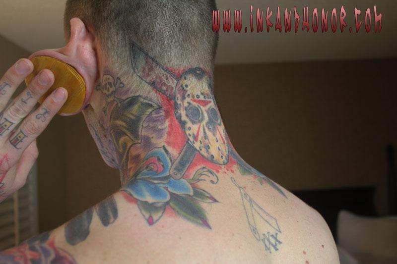 ricky-hoover-tattoo