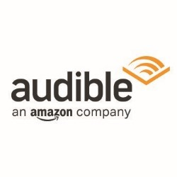 audible_presents.jpg