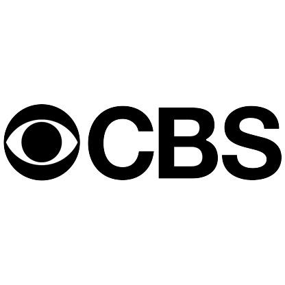 CBS Logos.jpg