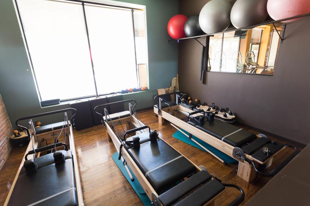 Studio Physique 2-43.jpg