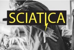 Sciatica_FINAL.jpg