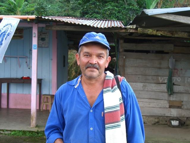 COLOMBIA DEC 2006 020.jpg