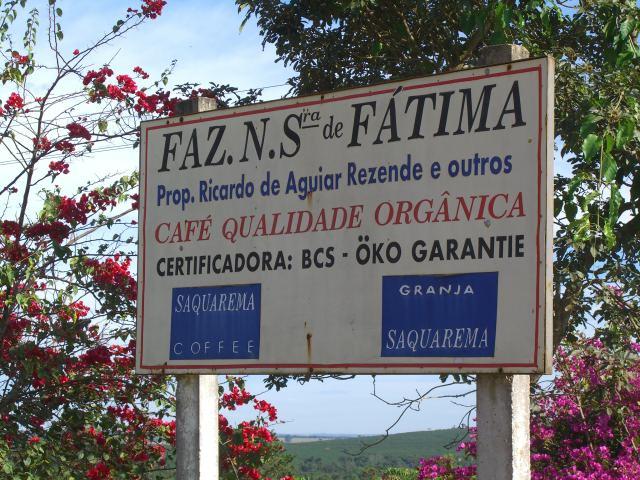 CAMARA FELIPE SEP 2009 175.JPG