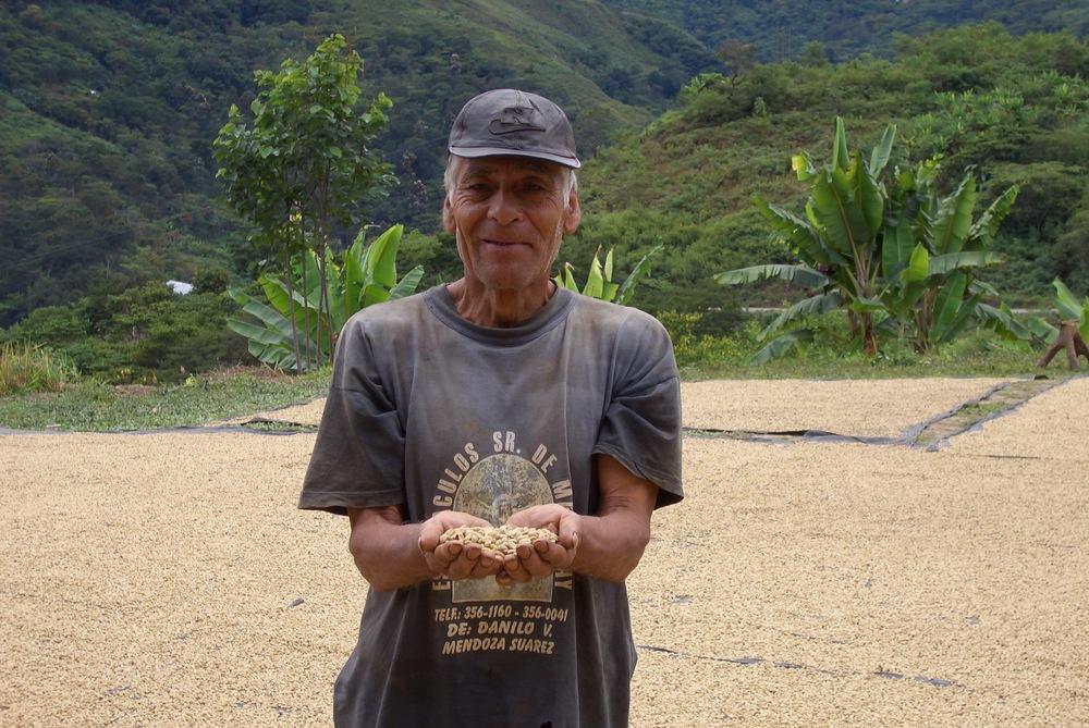 PERU2005 058.jpg